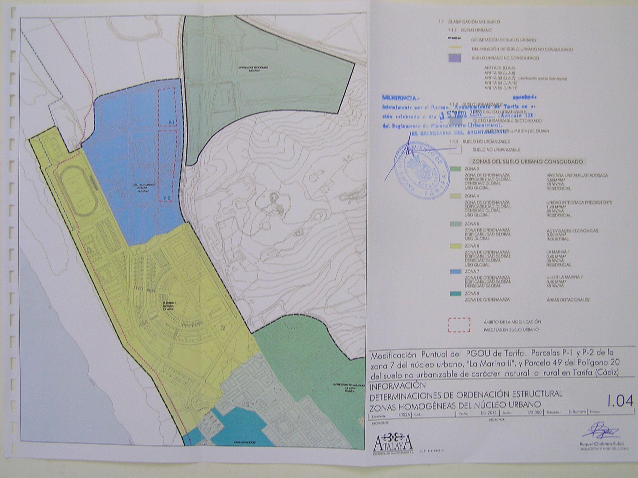 Admin – Página 180 – Excmo  Ayuntamiento de Tarifa